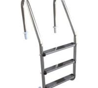escada-para-piscina-aco-inox-304-3-degraus-em-aco-inox-13062-MLB20070481182_032014-O