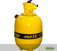 filtro-para-piscina-meka-max-15-ate-47m-D_NQ_NP_618801-MLB20398320597_082015-F