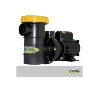 BOMBA-P--PISCINA-1-2CV-MEKA--MONOFASICA-