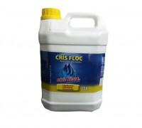 clarificante-de-agua-cristalina-de-piscina-crisfloc-5-litros-D_NQ_NP_668906-MLB25735398317_072017-F