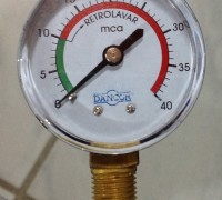 manmetro-para-filtro-de-piscina-dancor-relogio--268001-MLB20255237964_032015-F
