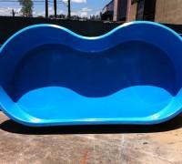 piscina_feijao_fibras_maia