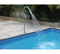 cascata spl sodra-500x500
