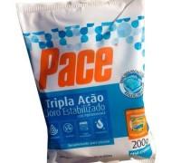 Pastilha-de-Cloro---3-em-1---HTH---Pace---200-gramas---80-unidades-3464994
