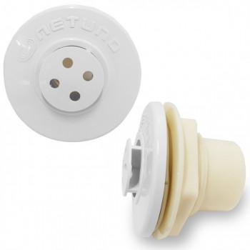 dispositivo-anti-turbilhao-para-piscina-de-fibra-netuno-1-unidade_24121