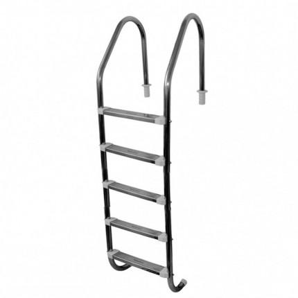 escada-sodramar-tradicional-5-degraus-inox-para-piscinas-800x800