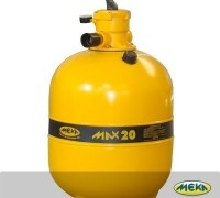filtro-para-piscina-meka-max-20-ate-81m-D_NQ_NP_365211-MLB20503267874_112015-F