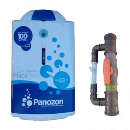 ozonizador-panozon-para-piscinas-800×800