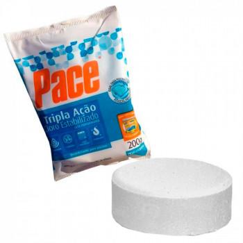 pastilha-tablete-de-cloro-200g-pace-tripla-acao-cloro-algistatico-clarificante_29633