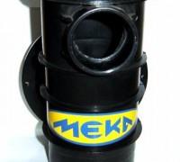 pre-filtro-abs-meka-bomba-piscina-D_NQ_NP_963129-MLB25673625316_062017-O