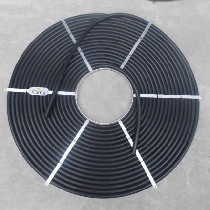 aquecimento-solar-espiral-para-piscinas-ate-40000-l-D_NQ_NP_950108-MLB26911032568_022018-F