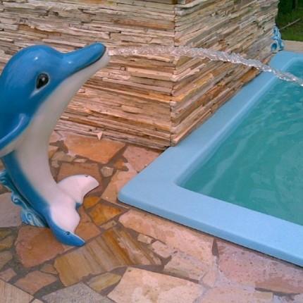 cascata-golfinho-baby-D_NQ_NP_826811-MLB20647489078_032016-F