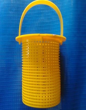 cesto-coletor-meka-amarelo-andressa
