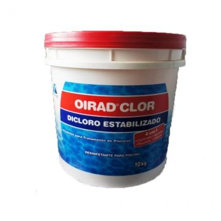 clorooiradclor