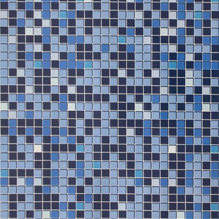 art-mosaico-blue-2 (1)