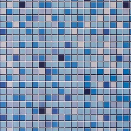 art-mosaico-clean-2