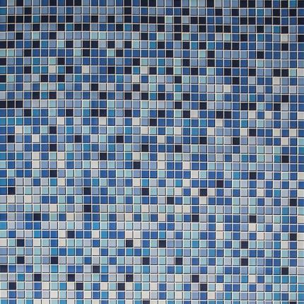 art-mosaico-degrade-2
