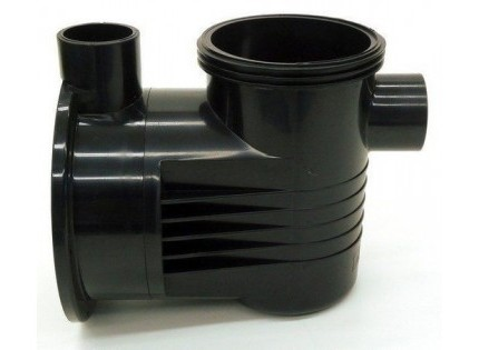 corpo-da-bomba-c-pre-filtro-dancor-pf-17-1508408420-600x315