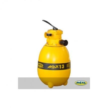 filtro-para-piscina-meka-max-13-ate-40m-D_NQ_NP_874675-MLB25703886742_062017-F
