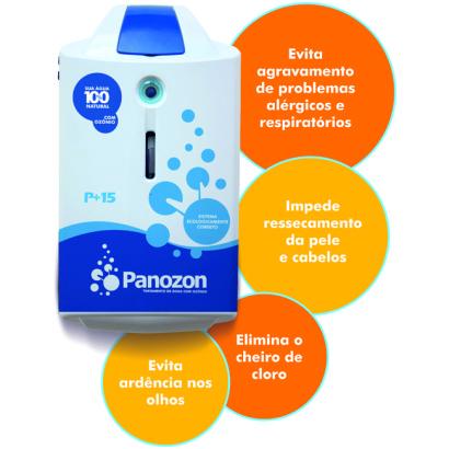 panozon-linha-p-1-410x410