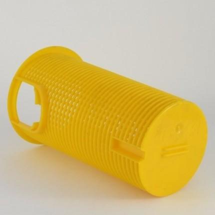 peca-de-reposicao-cesto-coletor-pre-filtro-a-jacuzzi-D_NQ_NP_305325-MLB25429790799_032017-F