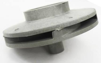 rotor-nautilus-2137-14cv-D_NQ_NP_246625-MLB25474221155_032017-F