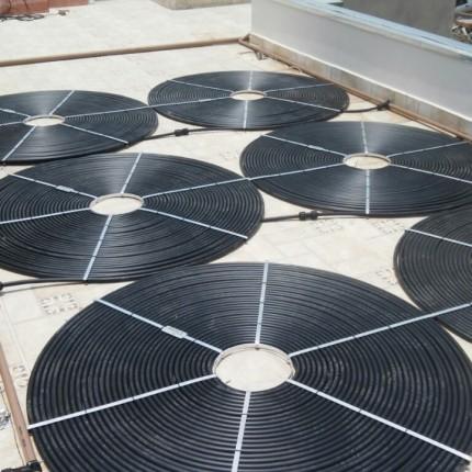 aquecedor-solar-placa-espiral-para-piscinas-ate-48000-l-D_NQ_NP_927551-MLB26911023714_022018-F