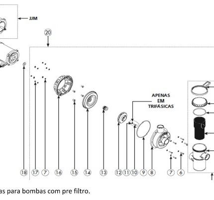 1504643729_pecas-para-bombas-nautilus