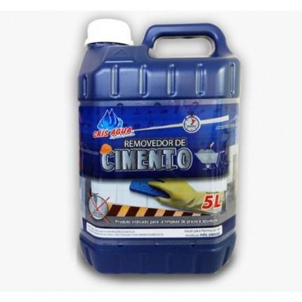 Removedor de Cimento Cris Água - 5 L-500x500 (1)